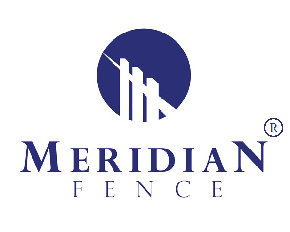 Trusted Meridian Fence Material Dealer - Syracuse NY